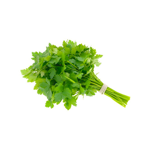 Italian Parsley / 1 bunch