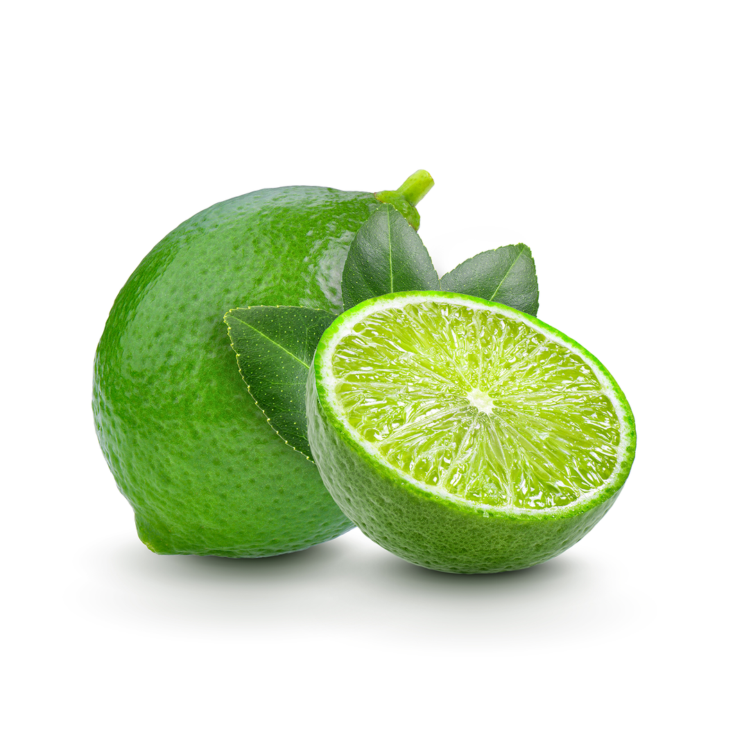 Lime / 1 pc