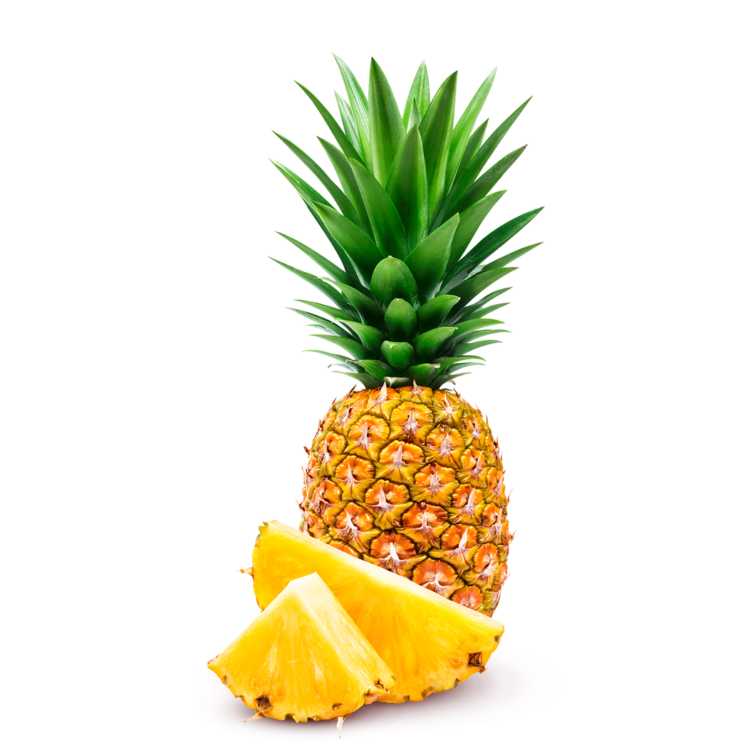 Pineapple / 1 pc