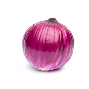 Red Onion / 1 pc