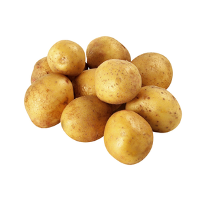 White Potato / 1 lb