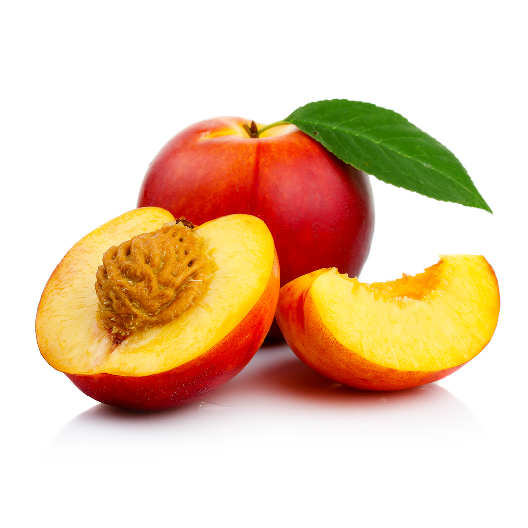 Yellow Peach / 1 lb