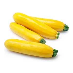 Yellow Squash / 1 pc