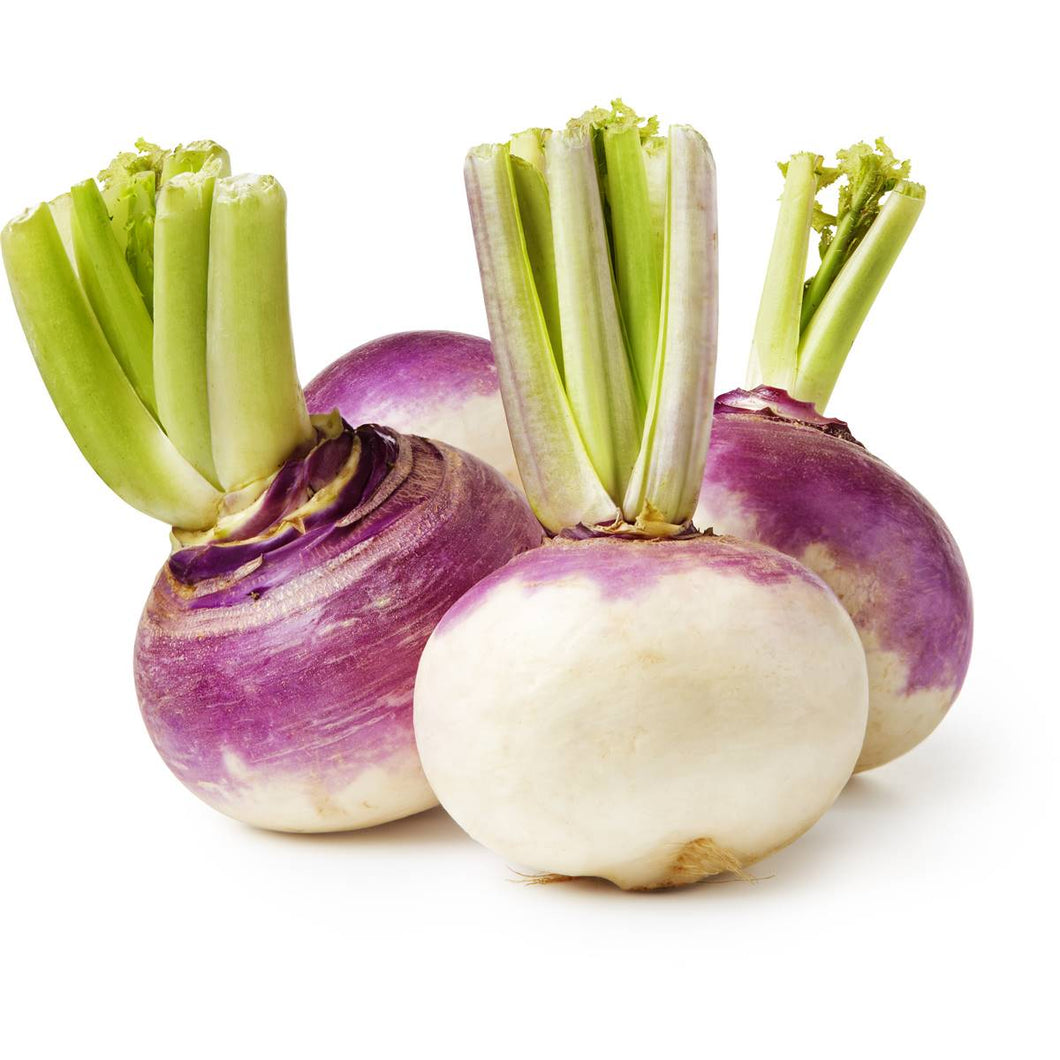 Turnip / 1 Pc