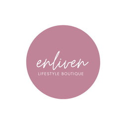 enliven Lifestyle Boutique