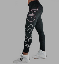 Load image into Gallery viewer, Fitness Yoga Leggings Workout Pants - Vinsurf
