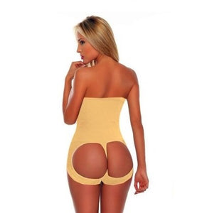 Butt Lifter Tummy Control Shapewear - Vinsurf