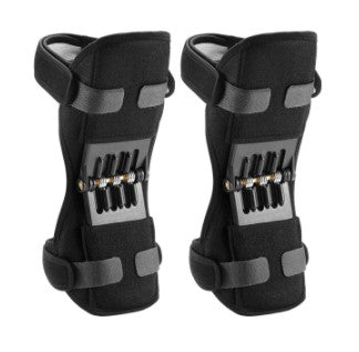 Knee Brace Joint Support - Vinsurf