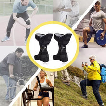 Load image into Gallery viewer, Knee Brace Joint Support - Vinsurf