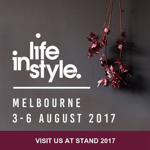 Trade show - Life Instyle