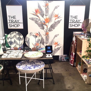 The Big Design Market Sydney