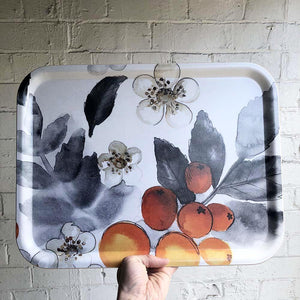 TRAY, BLOMBAR, GREY, 43x33 (1)