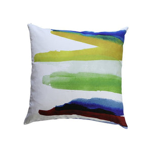 CUSHION, LANDSKAP