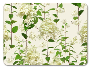 HYDRANGEA - PLACEMAT