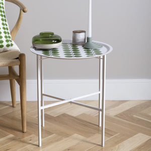 Bersa folding coffee table by Stig Lindberg