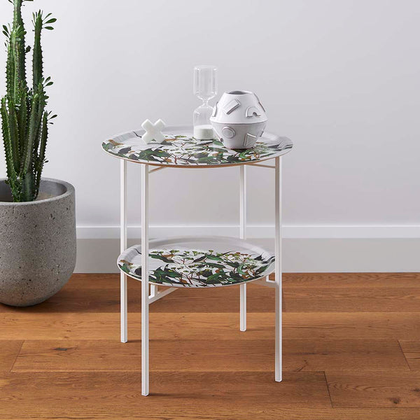 MARRI GUM - TRAY TABLE