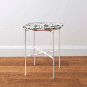 Australian designed table