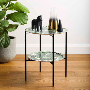 TROPICA - TRAY TABLE