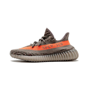 Adidas Yeezy Boost 350 V2 Orange