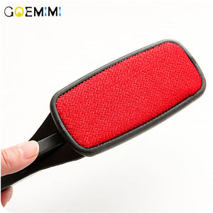Pet Hair Lint Brush