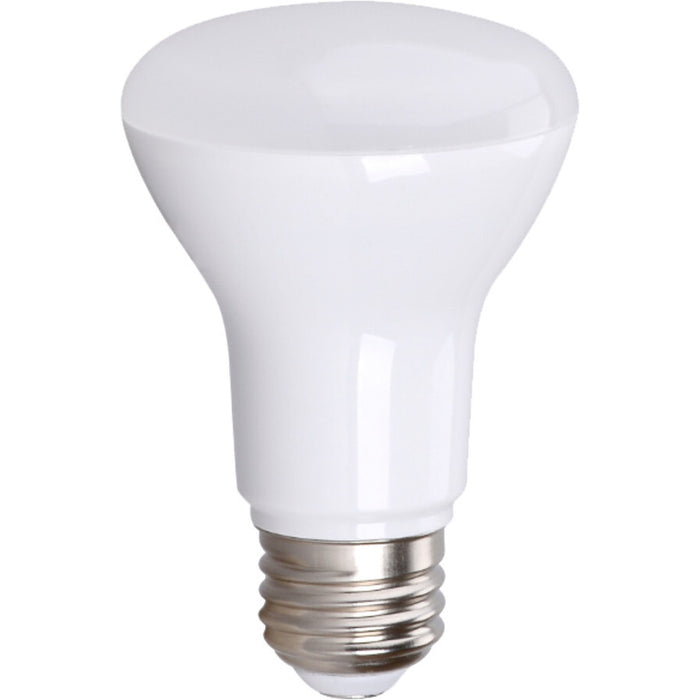 BR20 525LM Dimmable 90+CRI T20 JA8 - 2700K - E26 Medium Base - 5.5W - EIKO