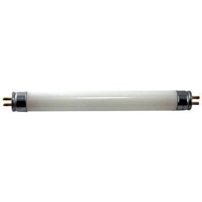 T5 2' Program Start Linear Fluorescent Bulb - G5 Mini Bi-Pin Base - 14W - EIKO