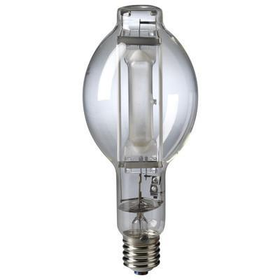 BT37 Reduced Jacket Universal Burn Unprotected Metal Halide Bulb - 4000K - E39 Mogul Base - 1000W - EIKO