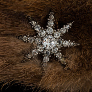 Russian Star ~ SOLD