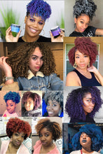 Load image into Gallery viewer, Afrolicious Hair Paint