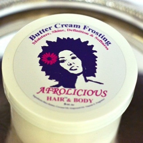 Shea Butter Surprise(Limited Edition)