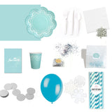 party-box-frozen-snowflake-anniversaire-kit-reine-des-neiges