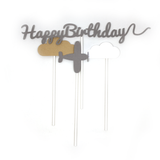 cake-topper-plane-birthday