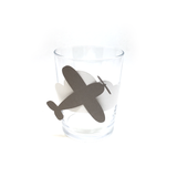 cup-decoration-vintage-plane-party-kids-birthday-avion-anniversaire