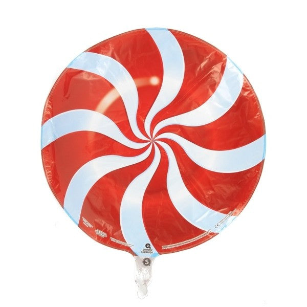 balloon-mylar-candy-swirl