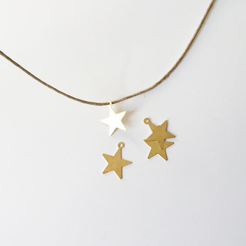 Charms star