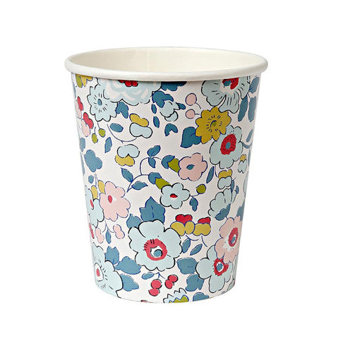 kids-birthday-paper-cups-liberty-blue-meri-meri
