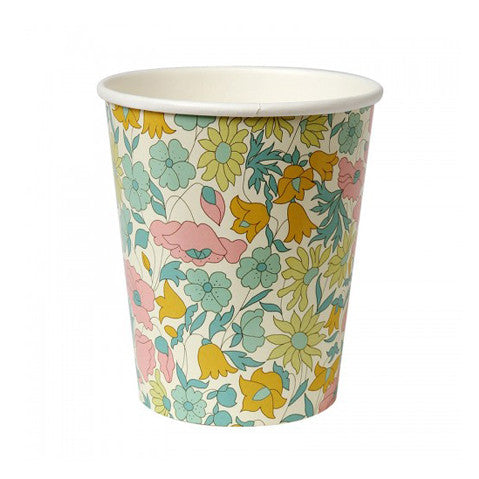 kids-birthday-paper-cups-liberty-meri-meri