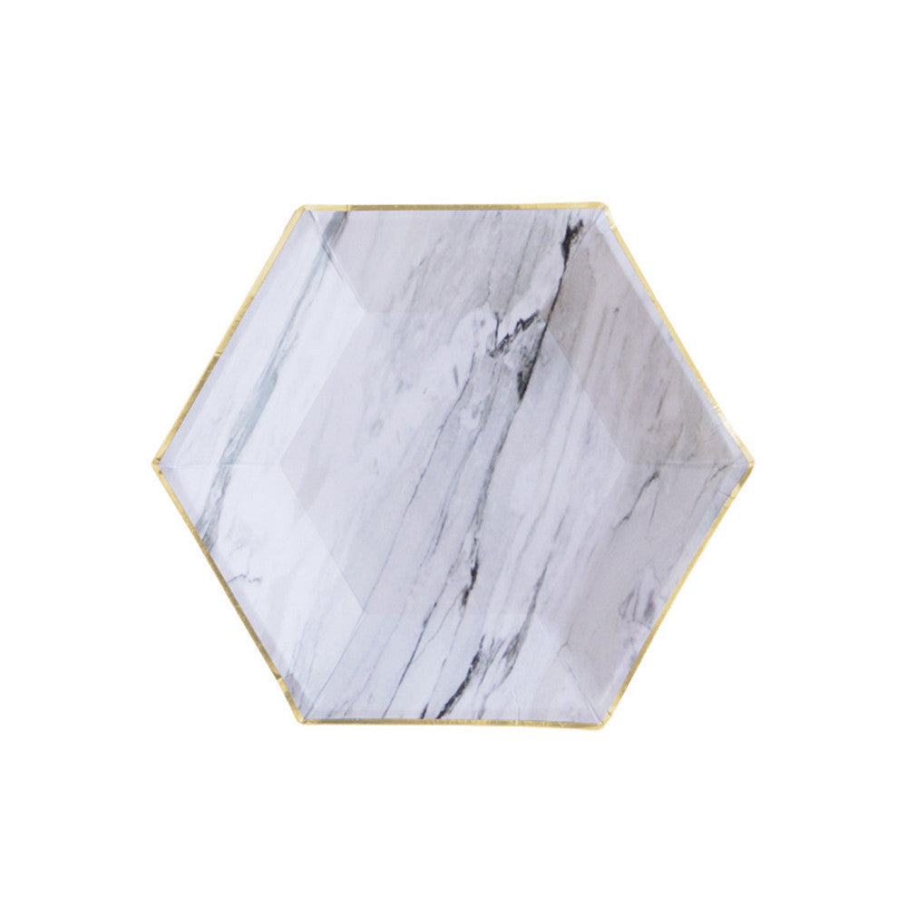 marble-plate-assiette-marbre-switzerland-suisse-harlow-and-grey