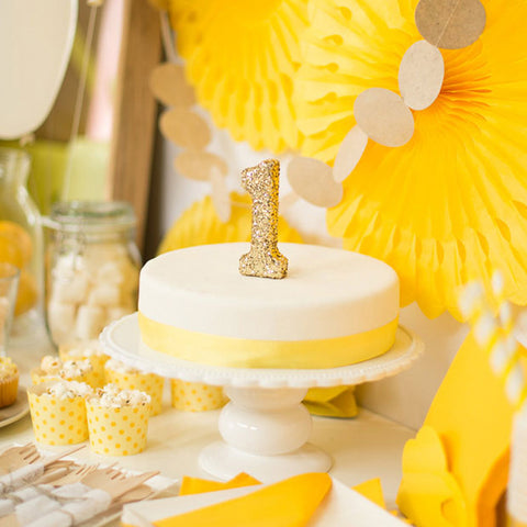 party-box-you-are-my-sunshine-anniversaire-kit-soleil-jaune
