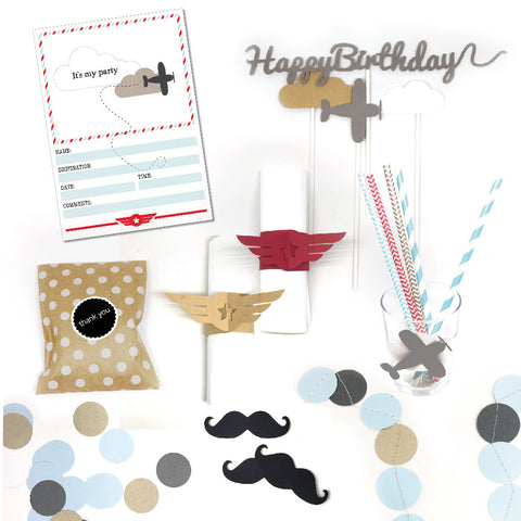 vintage-plane-kit-party-box-kit-anniversaire-avion