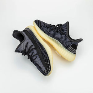 The Yeezy 350 Boost V2 Carbon