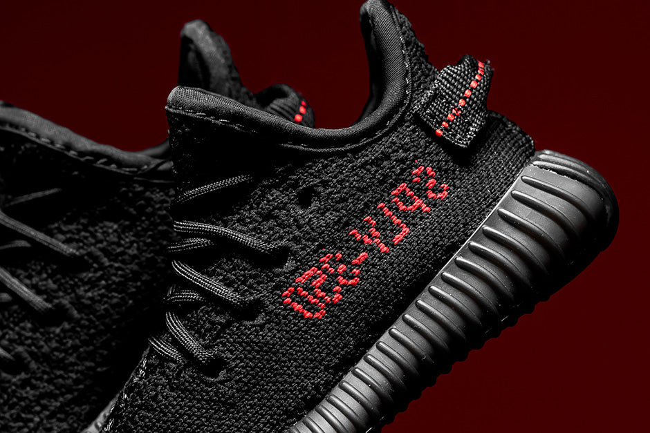 Check out the latest models of the Yeezy 350 Boost V2 now at Harlem 82.