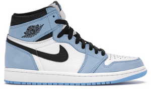 Load image into Gallery viewer, Air Jordan 1 High University Blue