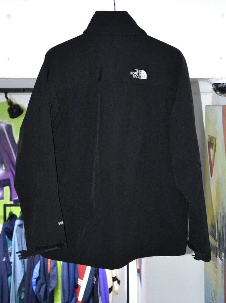 The North Face Jackets Vintage The North Face Wind Jacket Medium