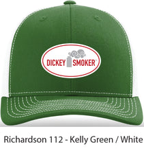Load image into Gallery viewer, Trucker Patch Hats = Free Shipping!
