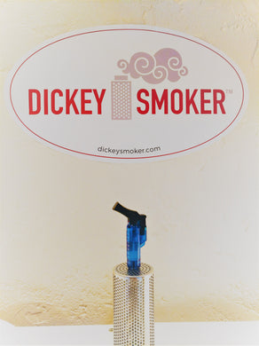 The Dickey Torch™