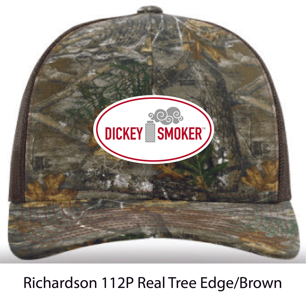 Trucker Patch Hats = Free Shipping!
