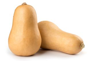 Butternut whole 2's