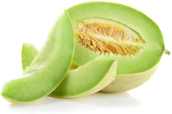 Sweet Melon each
