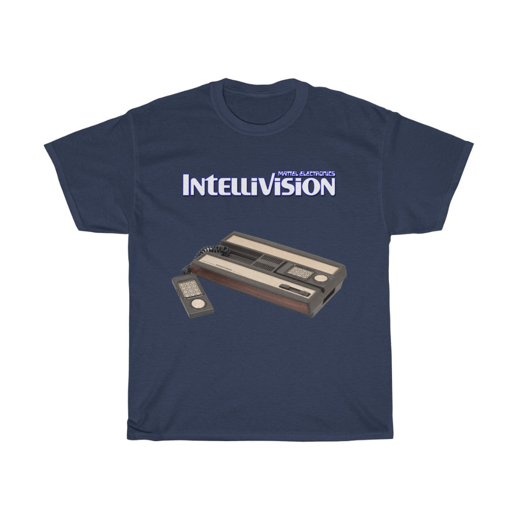 Intellivision T-Shirt